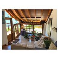 Foto Casa en Venta en  San Fernando ,  G.B.A. Zona Norte  Espectacular Casa en San Fernando