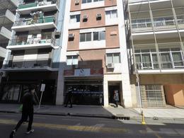 Foto Oficina en Alquiler en  Tribunales,  Centro  Tucumán y Av Callao