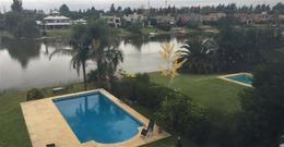 Foto Casa en Venta | Alquiler en  Santa Barbara,  Countries/B.Cerrado (Tigre)  Barrio Santa Barbara