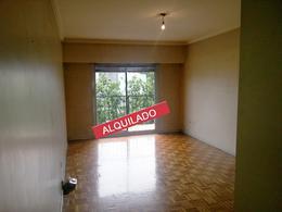 Foto thumbnail Departamento en Alquiler en  Palermo ,  Capital Federal  CHARCAS entre URIARTE y DARREGUEYRA