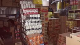 Foto Fondo de Comercio en Alquiler | Venta en  Sarandi,  Avellaneda  SALTA al 700