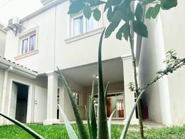 Foto Casa en Renta en  Lomas del Guijarro,  Tegucigalpa  Casa En Renta Liquidambar Circuito Cerrado Tegucigalpa