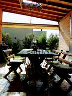 Foto Casa en Venta en  Barrio Santa Juana,  Countries/B.Cerrado (E. Echeverría)  Barrio santa juana