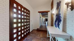 Foto Casa en Venta en  Lugano,  Punta del Este  Lugano