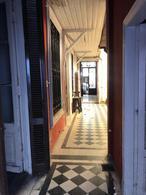 Foto Casa en Alquiler en  Rosario,  Rosario  9 de Julio al 579