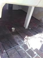Foto Departamento en Venta en  Las Carmelitas,  Santisima Trinidad  A La Vuelta De Ethos, Duplex 5