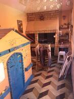 Foto Casa en Venta en  San Miguel ,  G.B.A. Zona Norte  BELGRANO al 1900