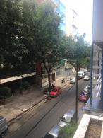 Foto Departamento en Venta en  Belgrano ,  Capital Federal  Jorge Newbery al 1500
