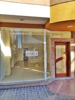 Foto Local en Alquiler en  San Bernardo Del Tuyu ,  Costa Atlantica  Local en alquiler sobre Chiozza!