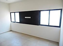 Foto Departamento en Renta en  Barrio San José,  Tepoztlán  Bello departamento en renta Fracc. Montebello