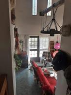 Foto Casa en Venta en  Trapiche,  Pringles  TRAPICHE - SAN LUIS