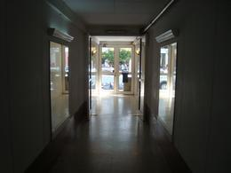 Foto Departamento en Venta en  La Plata ,  G.B.A. Zona Sur  6 entre 48 y 49