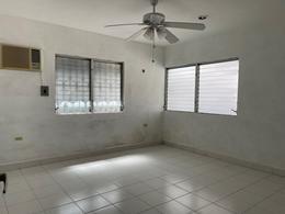 Foto Oficina en Venta en  Fraccionamiento Campestre,  Mérida  Casa en venta de. una planta para remodelar - Fracc. Campestre