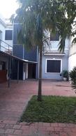 Foto Casa en Alquiler en  Centro,  Rosario  Av. Pellegrini al 300