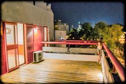 Foto Apartamento en Venta en  Buceo ,  Montevideo  Pedro Bustamante  al 1700