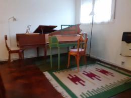 Foto Departamento en Alquiler en  Palermo ,  Capital Federal  Soler 5500