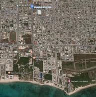 Foto Departamento en Venta en  Playa del Carmen,  Solidaridad  DEPARTAMENTO LISTO PARA ENTREGA A 3 MINUTOS DE LA PLAYA