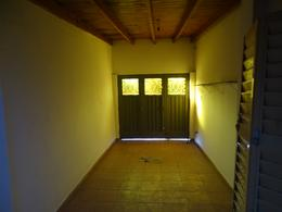 Foto thumbnail Casa en Venta en  La Plata ,  G.B.A. Zona Sur  Calle  531 11 y 12