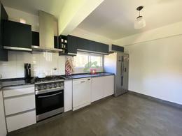 Foto Casa en Venta en  Green Hills,  Ingeniero Maschwitz  Victor Casteran