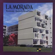 Foto Departamento en Venta en  Escobar ,  G.B.A. Zona Norte  Rivadavia al 700 Cristian Mooswalder Negocios Inmobiliarios