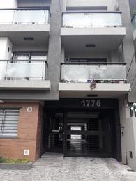 Foto Departamento en Venta en  Banfield,  Lomas De Zamora  Belgrano 1776 PB
