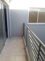 Foto Departamento en Venta en  Caballito ,  Capital Federal  Tres Arroyos 1300