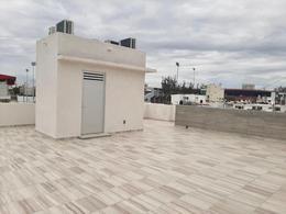 Foto Departamento en Renta en  Fraccionamiento Virginia,  Veracruz  DEPARTAMENTO EN RENTA EN PRIMER PISO