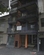 Foto thumbnail Departamento en Alquiler en  San Miguel De Tucumán,  Capital  Jujuy N° al 300
