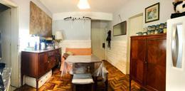 Foto Departamento en Venta en  Caballito ,  Capital Federal  Neuquén al 600