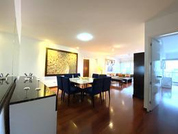 Foto Departamento en Venta | Alquiler en  Miraflores,  Lima  Malecon Armendariz, Miraflores