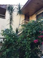Foto Casa en Venta en  San Fernando,  San Fernando  Hipolito Irigoyen al 3300