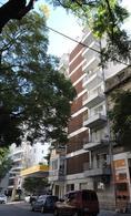 Foto Departamento en Venta en  Centro,  Rosario  Parque España - 2 dormitorios - Catamarca 1628 05-01
