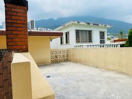 Foto Casa en Venta en  Monterrey ,  Nuevo León  VENTA CASA CUMBRES MONTERREY