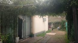 Foto Quinta en Venta en  La Reja,  Moreno  Pereyra al 1400