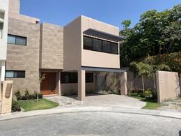 Foto Casa en Venta en  Atlacomulco,  Jiutepec  Casa  Venta Atlacomulco