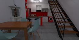 Foto Departamento en Venta en  Pilar ,  G.B.A. Zona Norte  Pilar - Las Gardenias