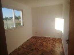 Foto Casa en Venta | Alquiler en  La Capital ,  Santa Fe  Ruta 1 km 16,5