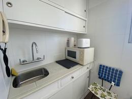 Foto Apartamento en Venta en  Península,  Punta del Este  Faro Punta del Este