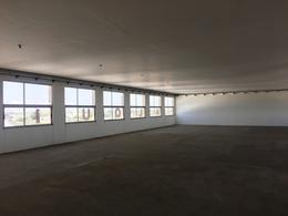 Foto Oficina en Alquiler en  Carapachay,  Vicente Lopez  Curapaligüe al 6400