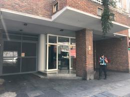 Foto Departamento en Alquiler en  Belgrano C,  Belgrano  Av. Luis Maria Campos al 1300