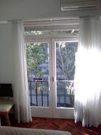 Foto Departamento en Venta en  Villa Devoto ,  Capital Federal  José Pedro Varela al 4100
