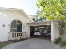 Foto Casa en Venta en  Panamericana,  Chihuahua  CASA EN VENTA EN LA PANAMERICANA