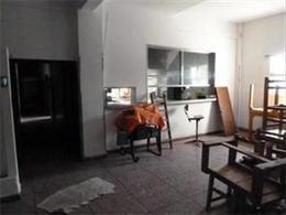 Foto Hotel en Venta en  Mar De Ajo ,  Costa Atlantica  Hotel 64 hab. 2*