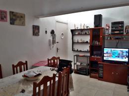 Foto Departamento en Venta en  Atahualpa ,  Montevideo  Apto con renta, 2dormitorios