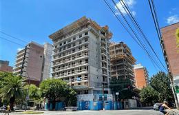 Foto Departamento en Venta en  Rosario,  Rosario  Av Francia y Mendoza   02-04