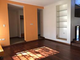 Foto Casa en Venta en  Turdera,  Lomas De Zamora  Patricios 276