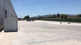 Foto Galpón en Alquiler en  General Pacheco,  Tigre  Avenida Presidente Peron 4212