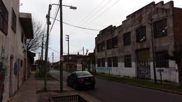 Foto Depósito en Venta en  Berazategui ,  G.B.A. Zona Sur  CALLE al 100