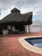 Thumbnail picture House in Sale in  Fraccionamiento Las Ceibas,  Bahía de Banderas  Fraccionamiento Las Ceibas