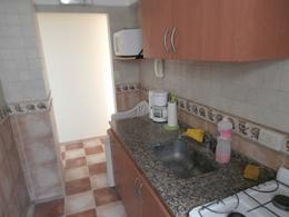 Foto thumbnail Departamento en Alquiler en  Barrio Norte ,  Capital Federal  Junin al 1200